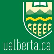 University of Alberta