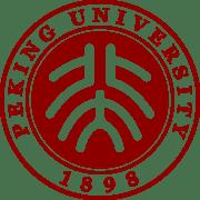 Universidade de PequimUniversidade de Pequim