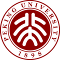 Peking University-Logo
