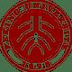 北京大学(Peking University)