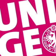 Universidade de GenebraUniversidade de Genebra