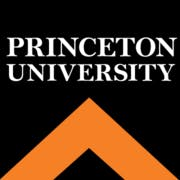 Université de Princeton Logo