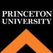普林斯顿大学 Logo