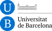 University of Barcelona Logo