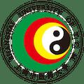 上海中医药大学 logo