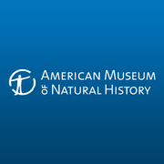 American Museum of Natural History Logo