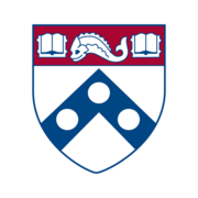 What are my chances for University of Pennsylvania(Wharton)?