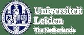 ライデン大学(Universiteit Leiden)
