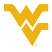west virginia university online courses coursera rh coursera org wvu logo history wvu logo wallpaper