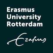 Erasmus University Rotterdam Logo