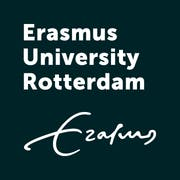Universidade Erasmus de Rotterdam