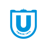 National Research Tomsk State University Logo