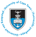 University of Cape Town-Logo