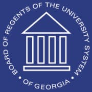 乔治亚大学系统