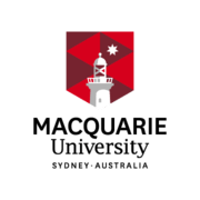 Macquarie University Logo