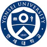 Spatial Data Science and Applications by Yonsei University