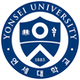 Université Yonsei