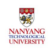 Nanyang Teknoloji Üniversitesi, Singapur Logo