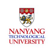 Nanyang Technological University, Singapore Logo