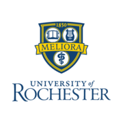 Universidad de Rochester