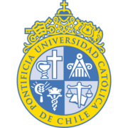 チリ・カトリック大学(Pontificia Universidad Católica de Chile)