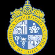 Pontifical Catholic University of Chile Logo