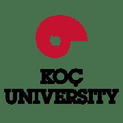 Université Koç