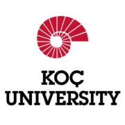 Image result for koc university logo