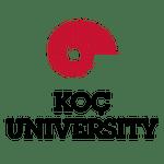 Koç University Logo