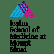 Школа медицины Икан на горе Синай