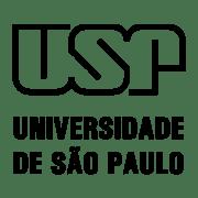 Universidade de São Paulo Logo