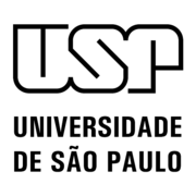 Universidade de São Paulo