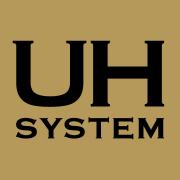 University of Houston System Logo