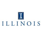 University of Illinois at Urbana-Champaign Logo