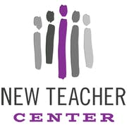 New Teacher Center Logo