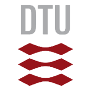 Technical University of Denmark (DTU)