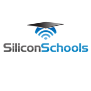 Silicon Schools Fund Logo
