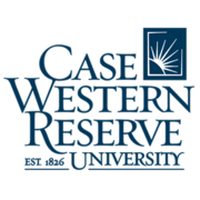 Université Case Western Reserve Logo