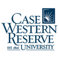 Logotipo de Universidad Case Western Reserve