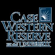 Case Western Reserve University Logo
