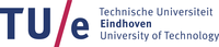 Université technique d'Eindhoven