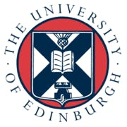 Universidade de Edimburgo