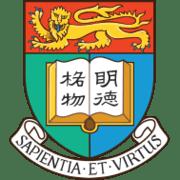 香港大学 Logo