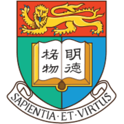 The University of Hong Kong Logo