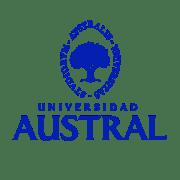 Universidade Austral