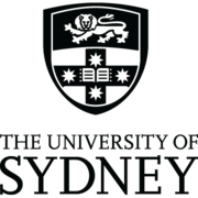 The University of Sydney