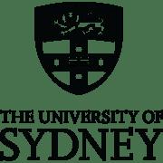 Universidad de Sidney