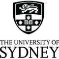 Logotipo de Universidade de Sydney