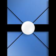 High Tech High Graduate School of Education Logo