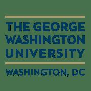 Université George Washington